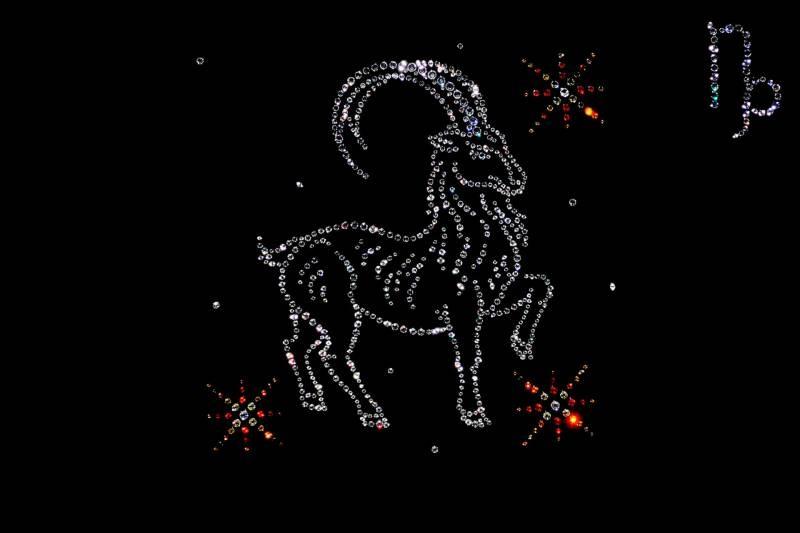 Гороскоп на 25 января 2021 года расскажет о событиях в жизни всех знаков зодиака