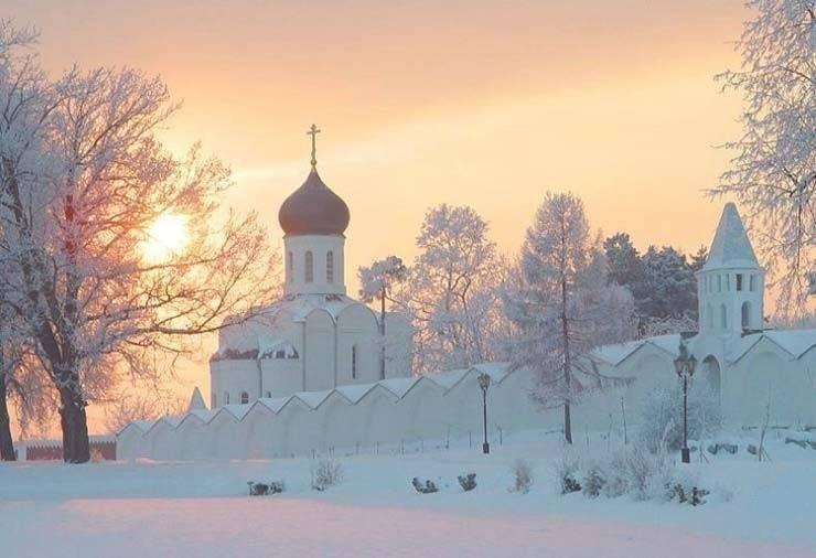 История, традиции и запреты Дня святой мученицы Татианы, отмечаемого ежегодно 25 января