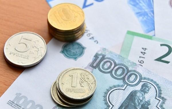 Россиянам прояснили вопрос с выплатой 10 тысяч рублей на детей до 16 лет