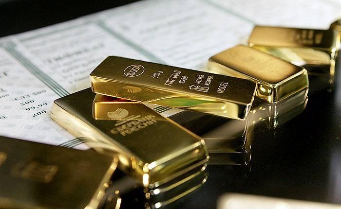 Эксперт рассказал о самых эффективных способах накопления денег в российских реалиях