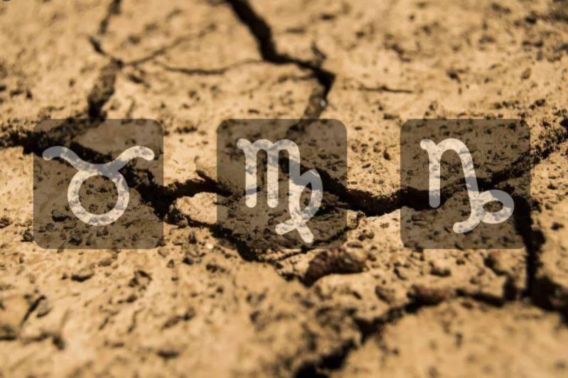 Гороскоп на 27 января предупреждает о повышенной эмоциональности и впечатлительности