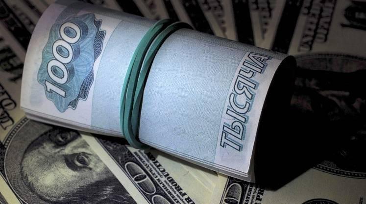 Что будет с долларом при Джо Байдене и как это отразится на России