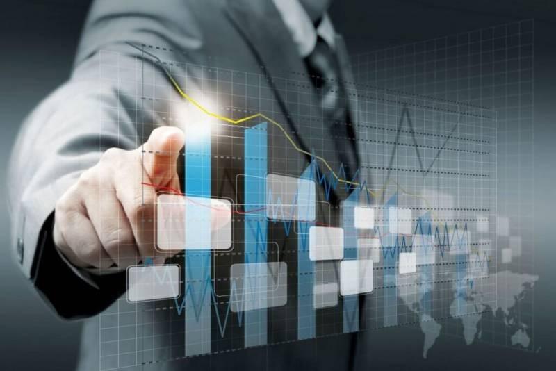 Как играть на бирже, чтобы не пролететь и не прогореть