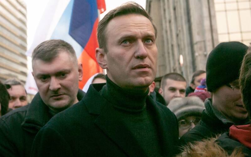 Кремль и Белый дом опубликовали детали разговора Путина с Байденом