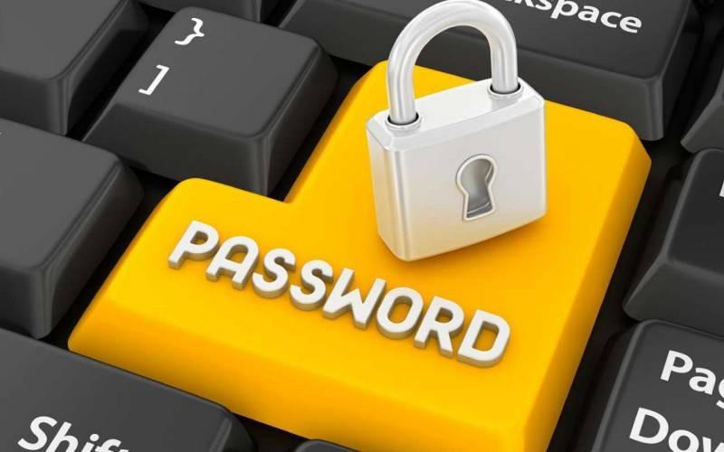 В России 28 января отмечается День защиты персональных данных