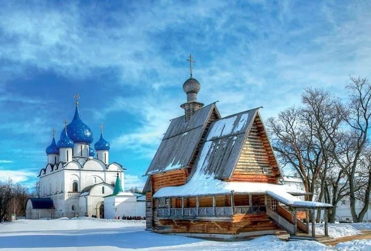 Приметы и поверья на Павлов день 28 января 2021 года