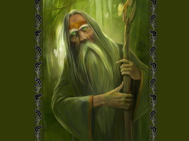 Почему 28 января на Павлов день важно защититься от магического воздействия