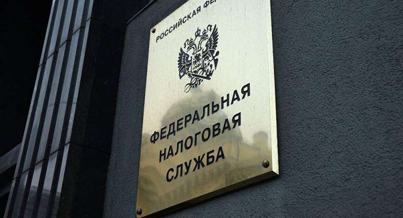 Выгодный фитнес: россиянам вернут налоговый вычет за занятия спортом в 2021 году