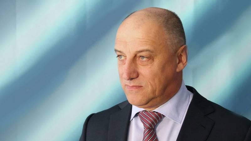 Новости по делу экс-депутата Госдумы Сергея Сопчука