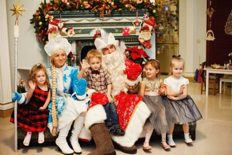 В России 30 января 2021 года отмечают сразу несколько интересных и необычных праздников