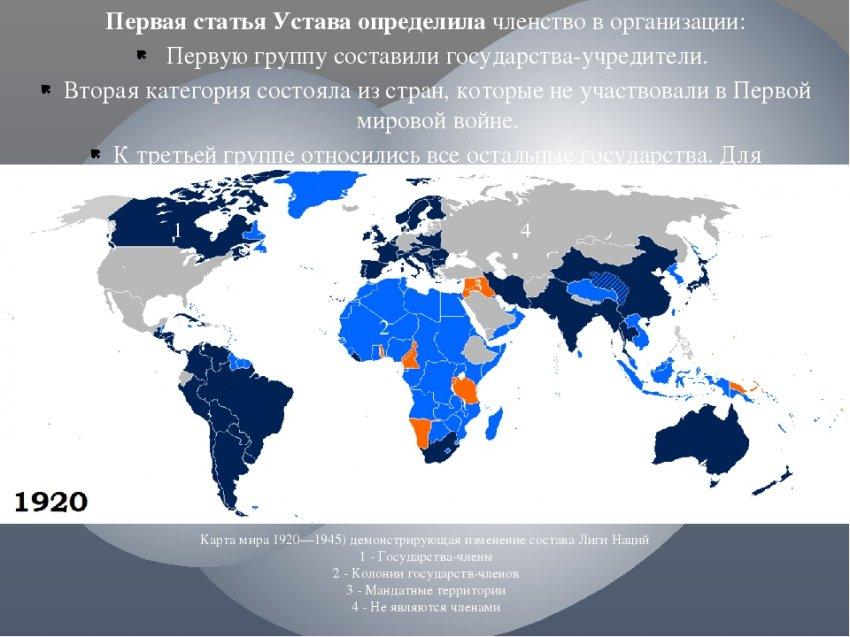 История событий, которые произошли в прошлом в России и не только 10 января