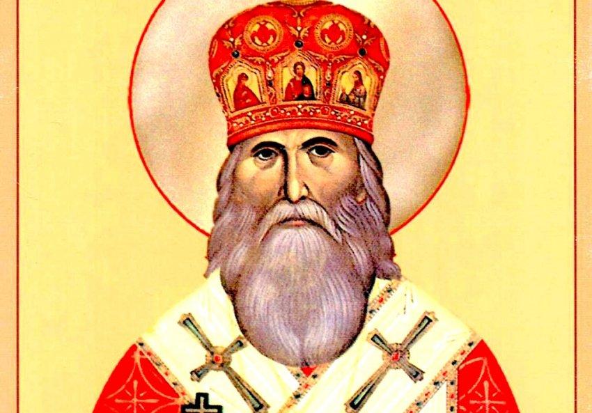 Сильвестров день, или Куриный праздник отмечали на Руси 15 января