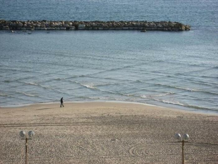 Опасность и загадка квадратных волн