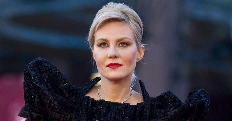 Рената Литвинова раскрыла детали сюжета своего нового фильма «Северный ветер»