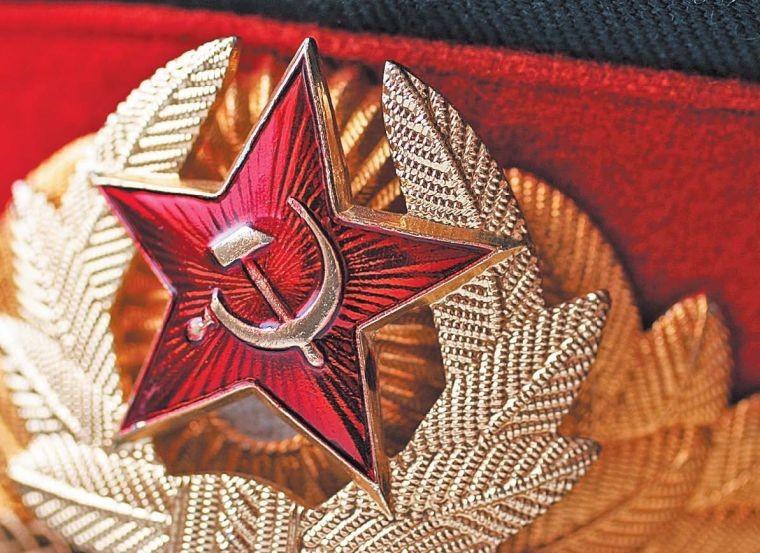 Как россияне отдыхают на праздник День защитника Отечества 23 февраля 2021 года