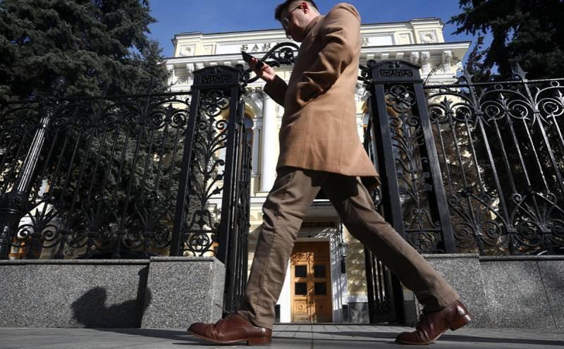 Для россиян изменят лимиты в переводах Системы быстрых платежей
