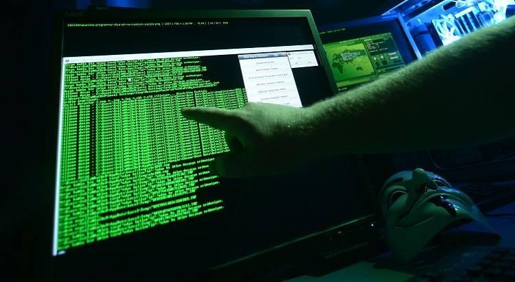 В «Яндексе» произошла внутренняя утечка персональной информации пользователей