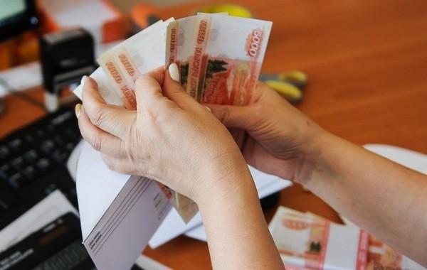 Россиянам напомнили о налоговом вычете из пенсионных выплат