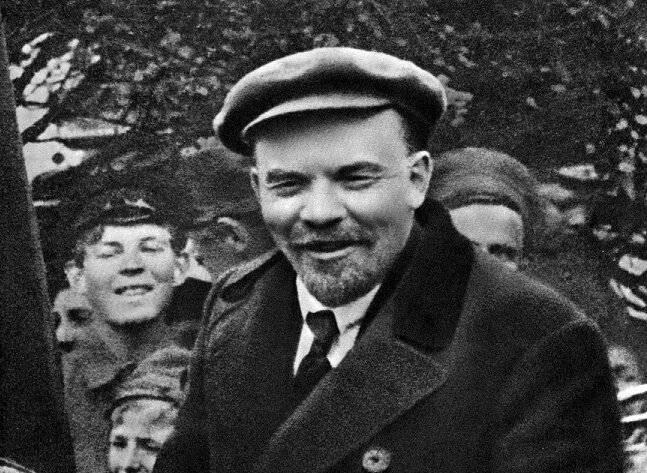 Каким было наследие Владимира Ленина для России