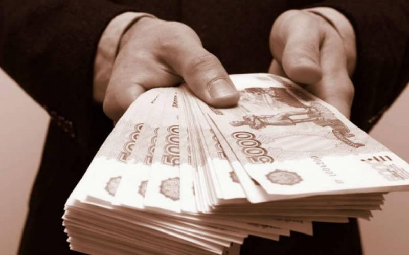 Результаты лотереи «Русское лото» от 21 февраля 2021 года можно проверить по таблице с выигрышными номерами
