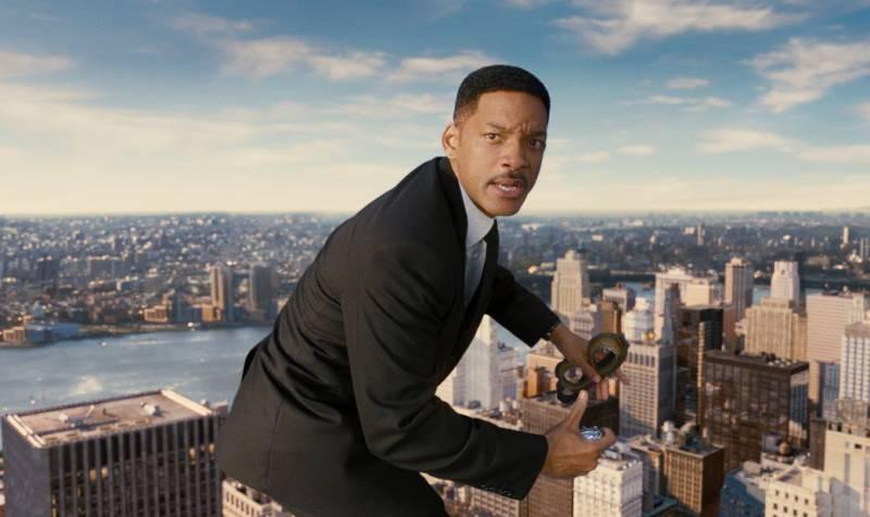 Голливудские актеры, которые стали обладателями больших гонораров в истории кино