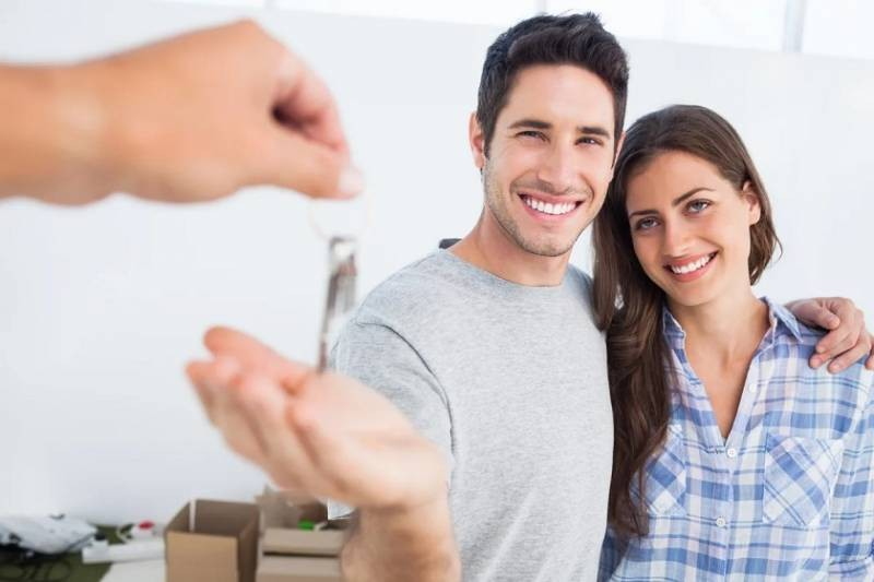 Эксперты сообщили, каким должен быть размер зарплаты для покупки однокомнатной квартиры