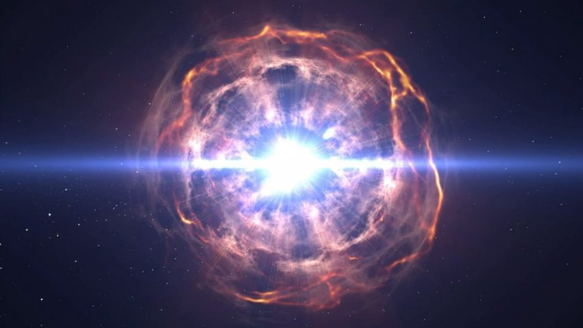 Учёные до сих пор не знают что такое Сознание