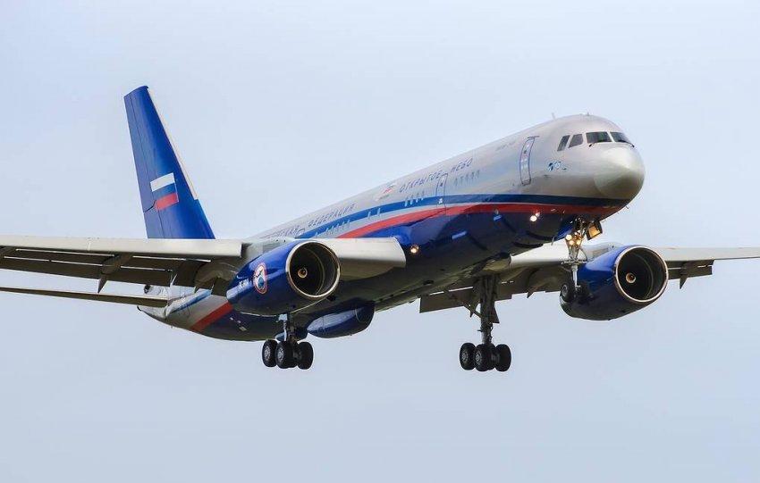 В России анонсировали открытие границ с Азербайджаном и Арменией