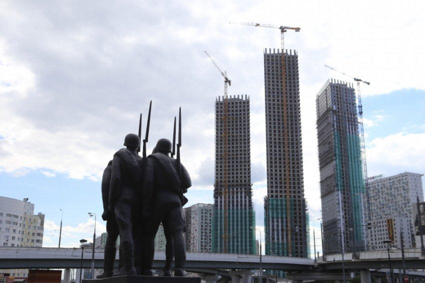 Продлят ли льготную ипотеку в России в 2021 году