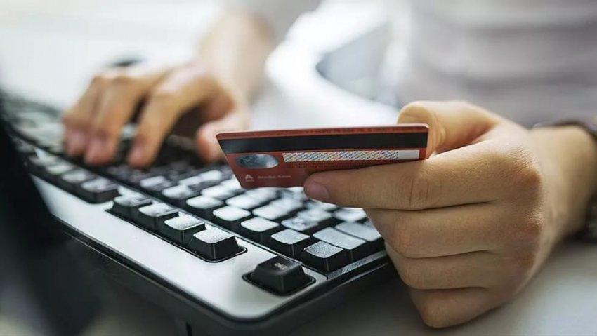 Ипотека стала объектом нового вида мошенничества