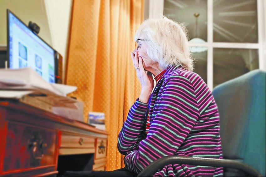Кабмин рассматривает предложения Минтруда по индексации пенсий работающих пенсионеров