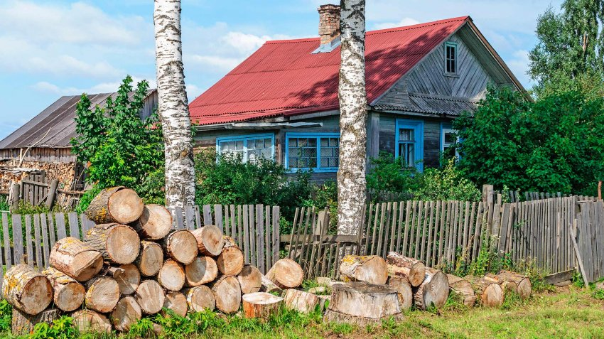 Что нужно знать о сельской ипотеке в России в 2021 году