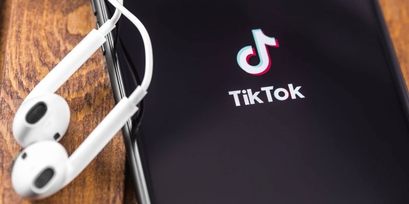 В социальной сети «Тик Ток» готовят опасный флешмоб на 3 марта 2021 года