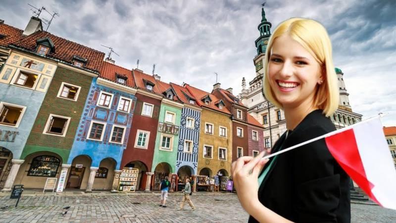 Особенности получения польского гражданства: способы и этапы