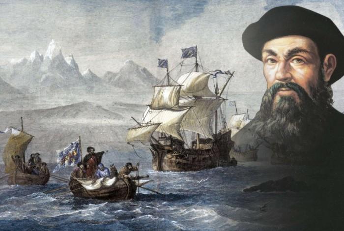ТОП-9 популярных исторических заблуждений