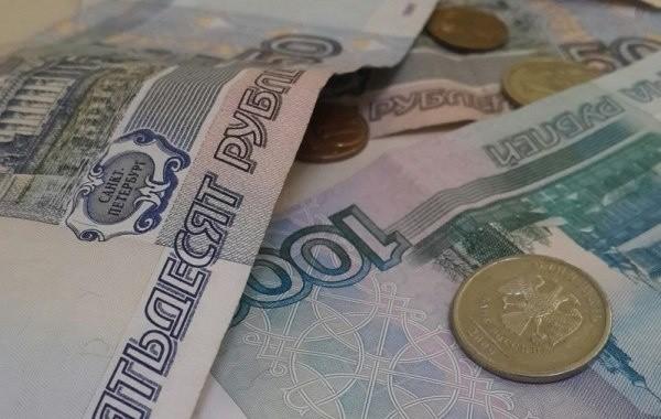 Решить вопрос с индексацией пенсий работающим россиянам могут до конца года