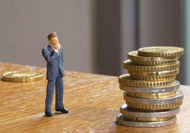 Названа валюта для выгодного хранения сбережений весной 2021 года