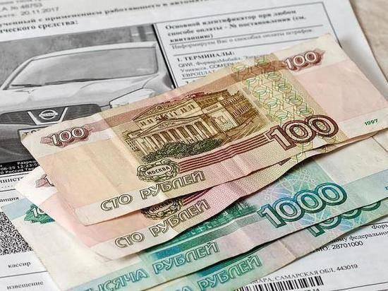Какие изменения в законах ожидают россиян с 1 марта 2021 года
