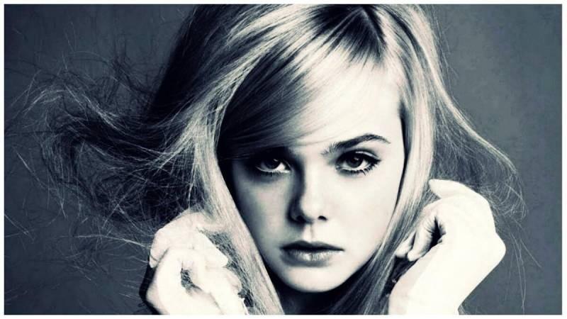 Что известно о дочери Юлии Высоцкой на март 2021 года