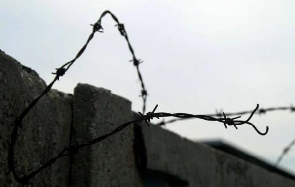 Власти не исключают проведение уголовной амнистии