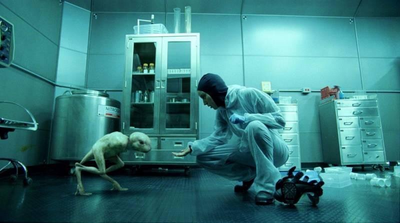 Эксперименты в истории, которые чудом не уничтожили человечество