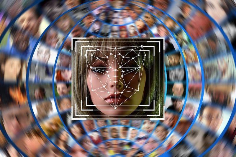 Биометрия поможет принимать экзамены в вузах дистанционно