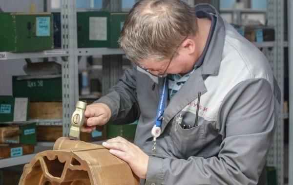 Повышение пенсий работающим пенсионерам рассмотрят в апреле