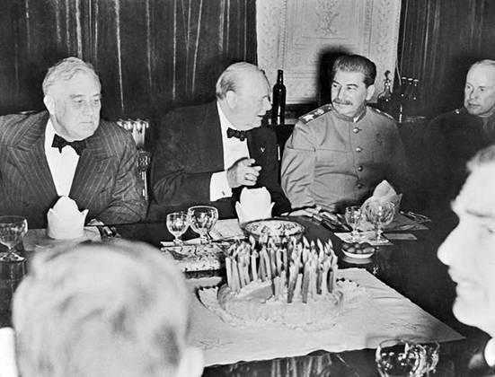 Картина Уинстона Черчилля была продана за 2,63 миллиона долларов