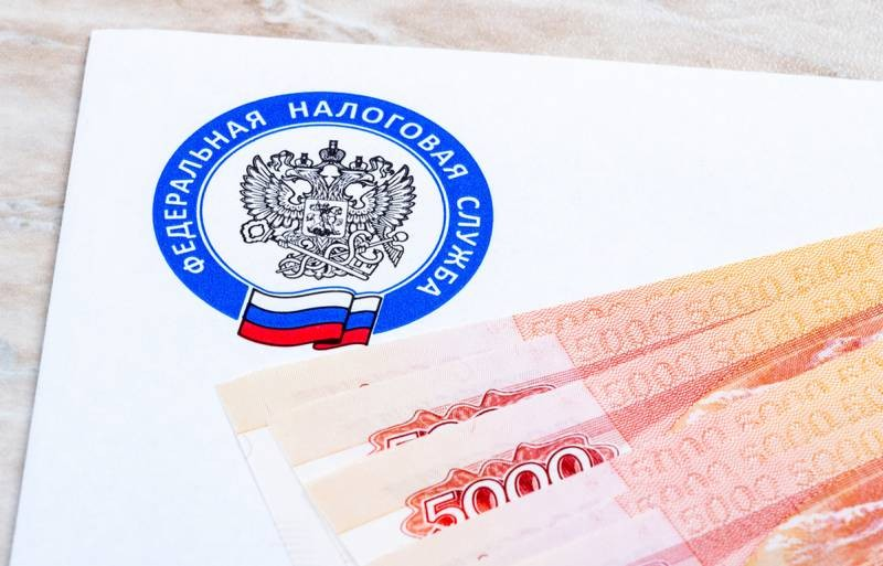 Россиянам могут вернуть часть денег, потраченных на оплату детских кружков