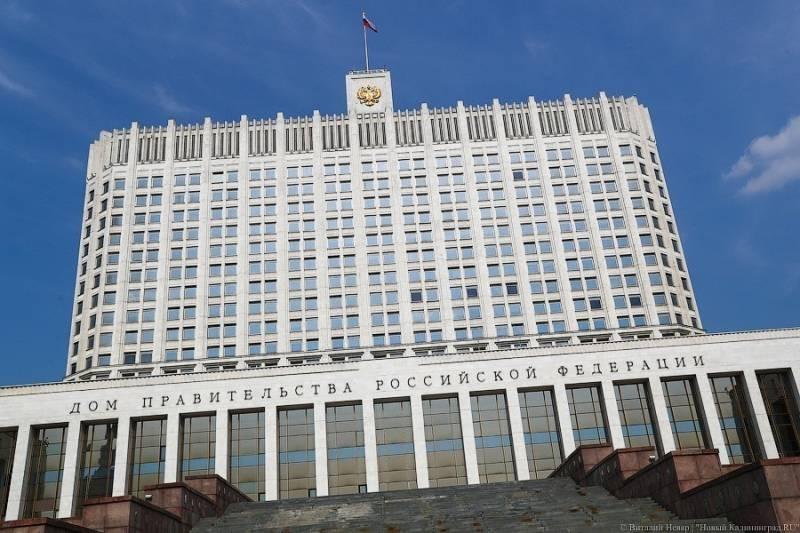 Встреча Владимира Путина с бизнесменами: каким оказался диалог власти и предпринимателей