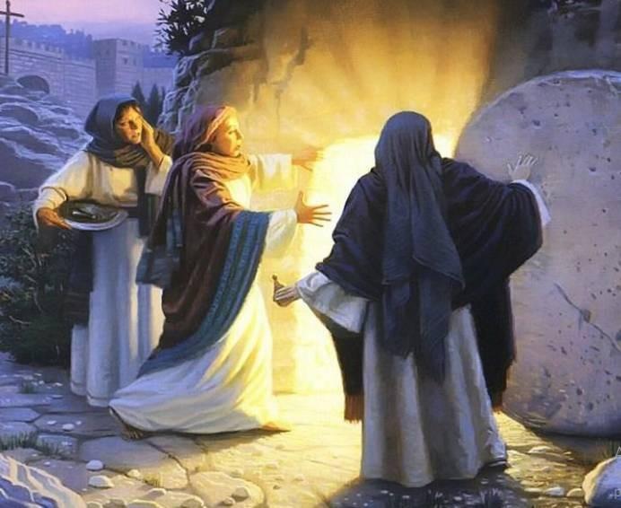Какого числа отмечается Пасха в 2021 году: традиции праздника