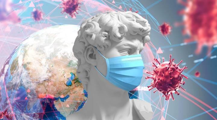 Эксперты из Испании назвали самый «благоприятный» симптом COVID-19