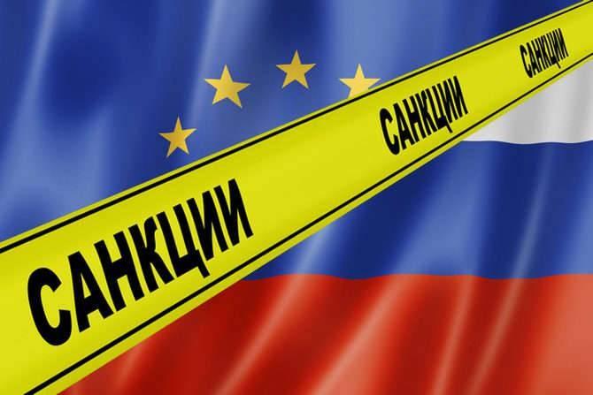 Российский предприниматель сравнил американские санкции с «экономическим Гуантанамо»