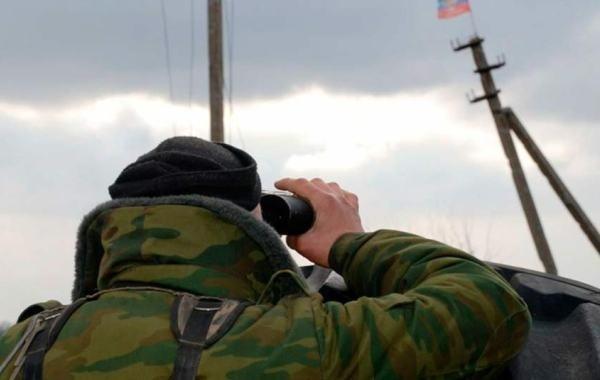 В ДНР заявили о стремительном ухудшении ситуации в Донбассе
